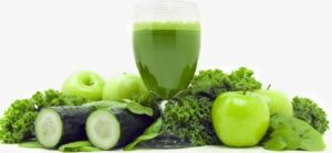 Green-Diet-768x356