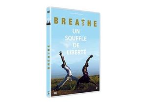 film breathe-1