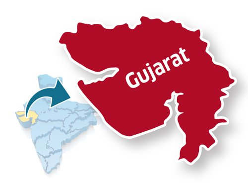 Gujarat-has-most-diabetics-in-India-Report