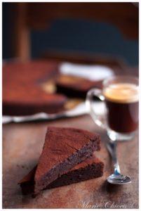 fondant-au-chocolat-tres-sage-2-600x894