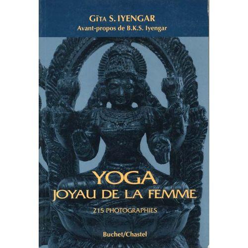 iyengar-gita-s-yoga-joyau-de-la-femme-livre-71880_l-1