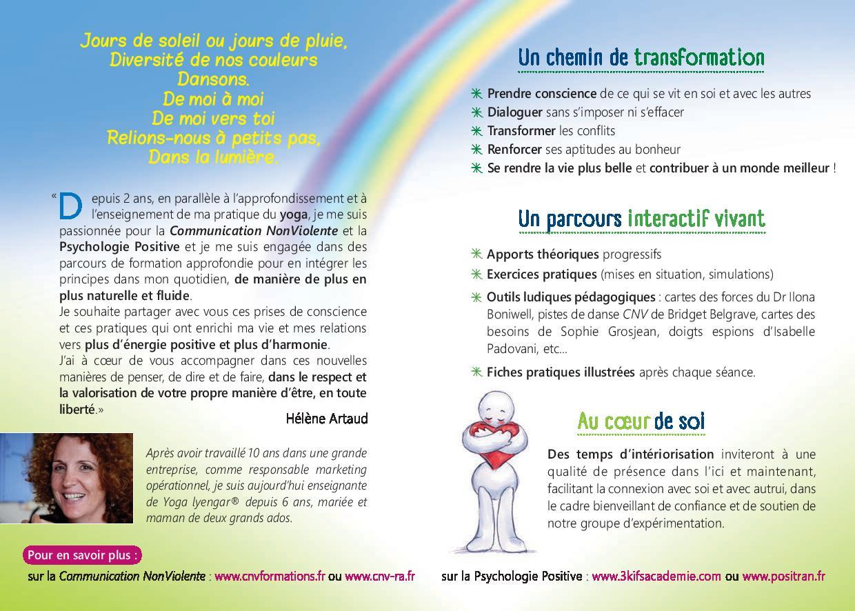 parcours-energie-positive-page-002