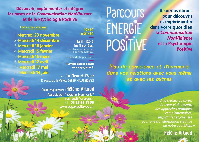 parcours-energie-positive