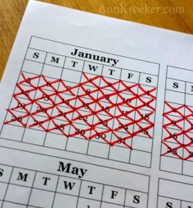 seinfeld-calendar-january-279x300